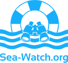 sea-watch_logo_140.png