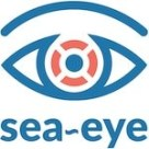 SEAEYE-logo_regular.jpg